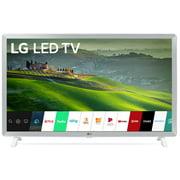 "Best 32 Smart Tvs - LG 32"" Class Full HD (720p) HDR Smart Review"