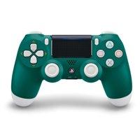 Sony, DualShock 4 Controller, PlayStation 4, Alpine Green, 3003880