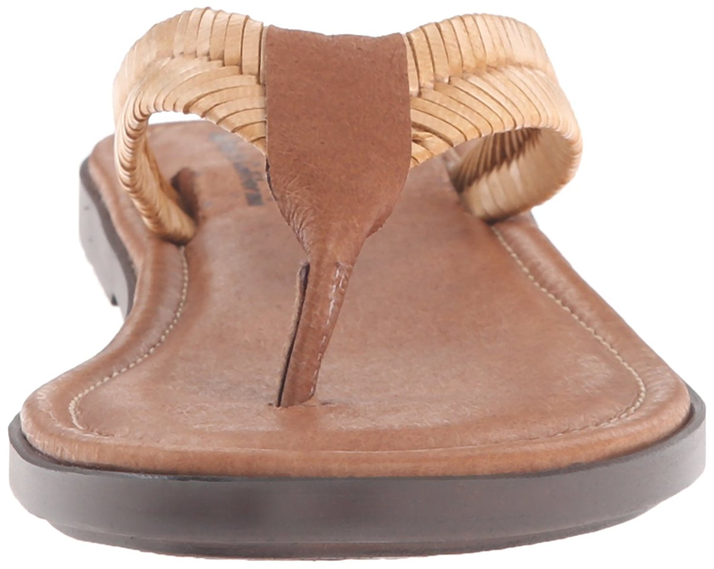 Sandal Sbicca Womens Elonara Flat