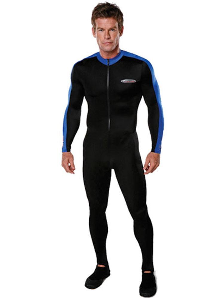 Click here to buy Henderson Lycra Hot Skin Superior Full Body Layering Diveskin Scuba Swim Snorkel by Henderson.