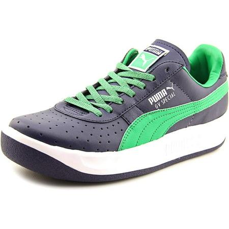 new arrival c2139 b728f Puma - Puma Gv Special Men US 6 Blue Athletic Sneakers UK 5 ...