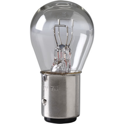 Replacement For Ring R294 2 Pack Replacement Light Bulb Lamp