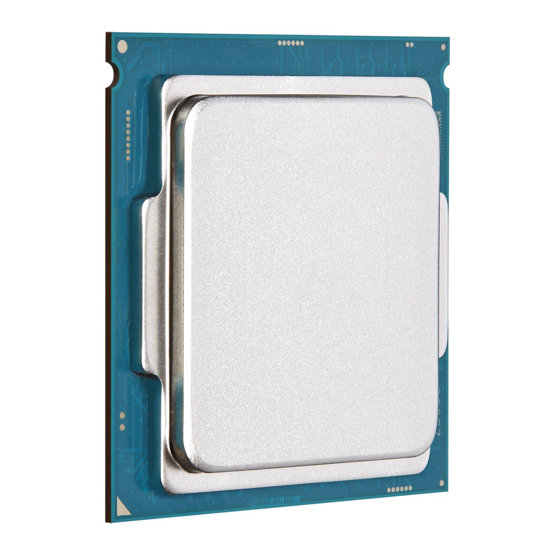 Intel Core I3 I3-6100t Dual-core [2 Core] 3.20 Ghz Processor - Socket