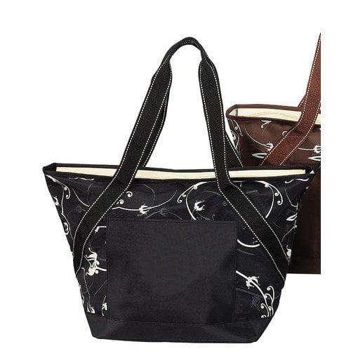 Preferred Nation Travelwell Iris Tote Bag (Set of 2)