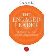 The Engaged Leader (Paperback)