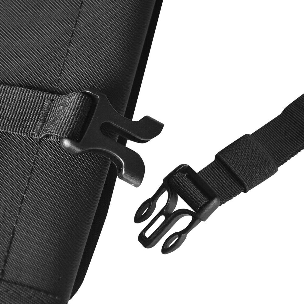 Anti Bite Snake Guard Leg Protection Gaiter Cover Outdoor Camping Hiking Hunting