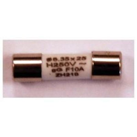 Electronic Specialties 621 Fuse For Esi585