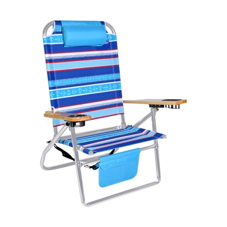 Superb Big Fish Titan Hi Seat Aluminum Folding Beach Chair Interior Design Ideas Pimpapslepicentreinfo