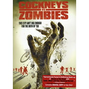Cockneys Vs. Zombies (Digital Copy) by SHOUT FACTORY