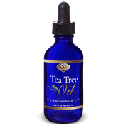 Olympian Labs Tea Tree Pure Essential Oil, 2.0 fl oz