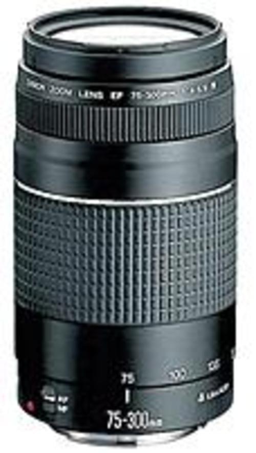 Tzumi Smart Lens Telephoto Zoom Lens - Universal Smartphone Clip-On Camera Lens - Walmart.com