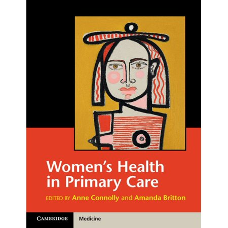 Women's Health in Primary Care - eBook