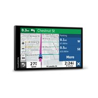 Garmin DriveSmart 65 Refurbished 6.95 in. GPS Navigator