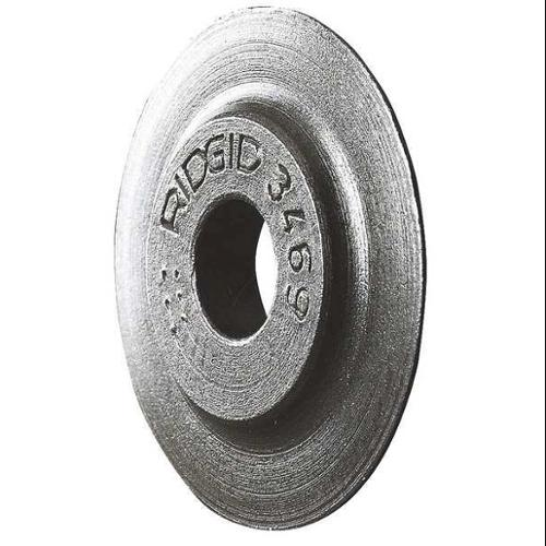 Replacement Replacement Cutting Wheel, Ridgid, 33200