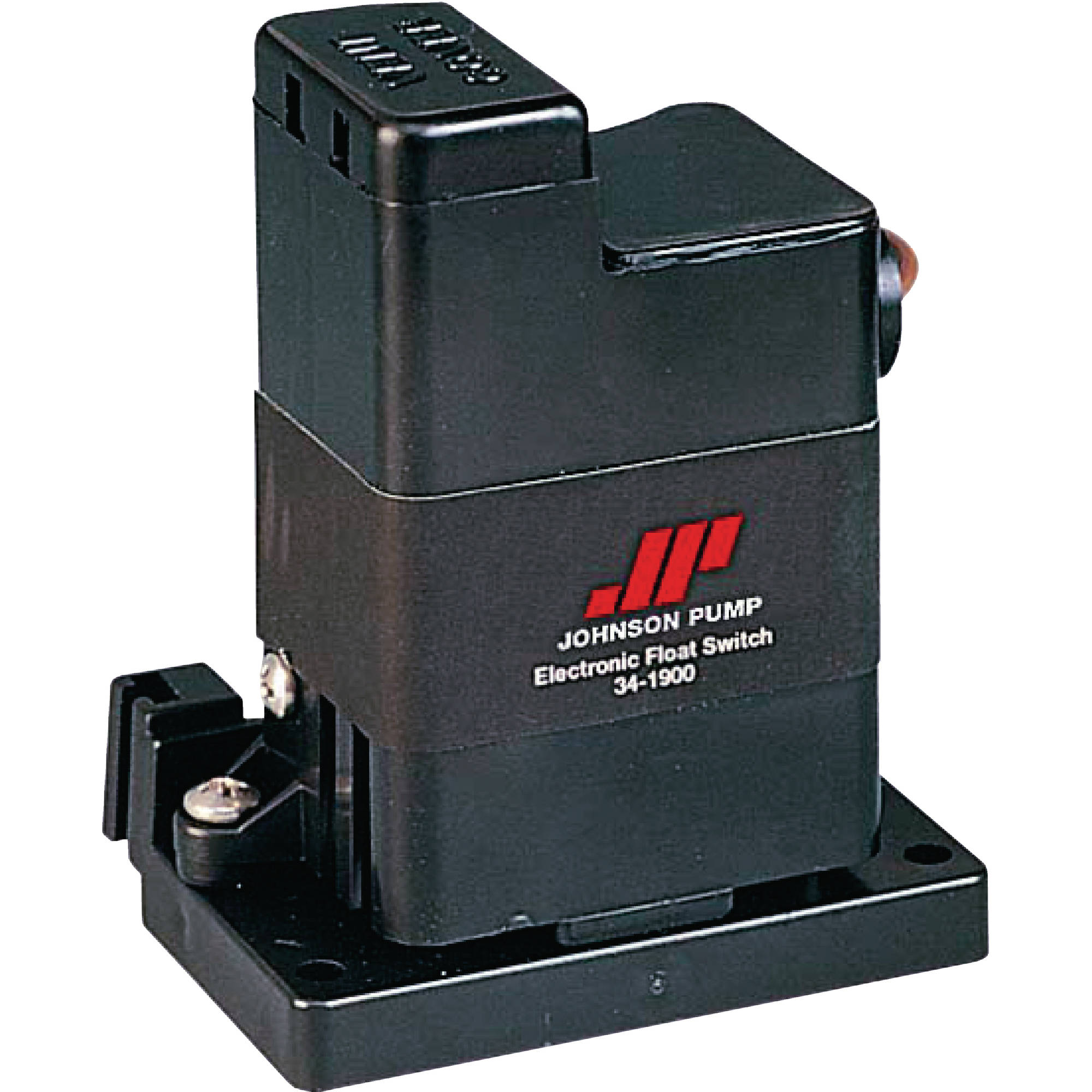 Johnson Pump 36152 Electronic Float Switch 12V