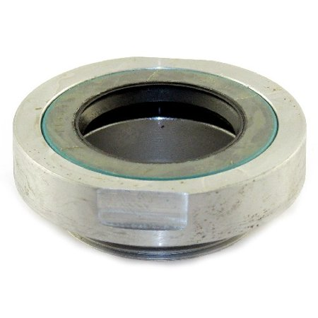 New IPTO Seal Assm Made to fit Case-IH Tractor Models 706 756 766 786 806 826