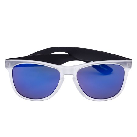 Sticks Sunglasses (Scin Pixie Stick Sunglasses)
