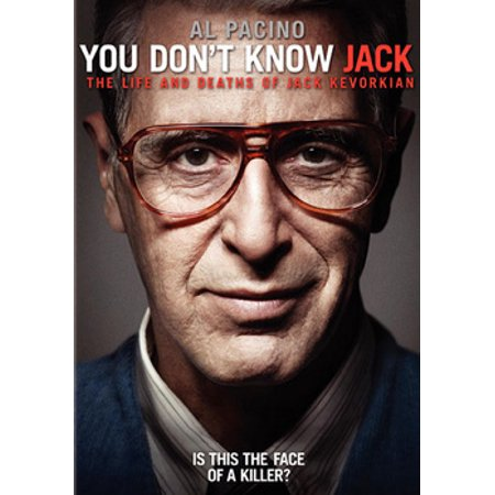You Don't Know Jack (DVD) (Jacks Music Show Dvd)