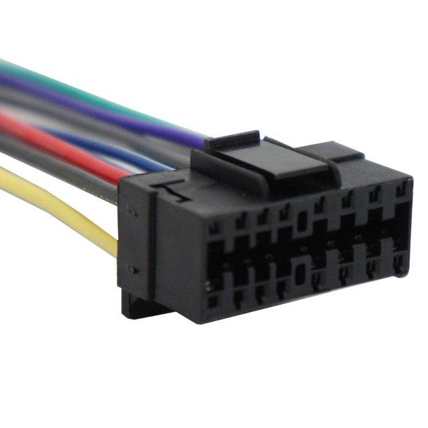 sony xplod wiring harness diagram sony cdx gt56ui wiring harness diagram gp 19 espressotage de  sony cdx gt56ui wiring harness diagram