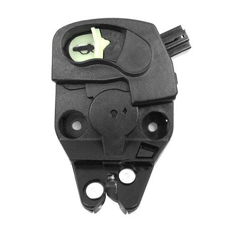 Replacement For HONDA Accord TLX 74851T2AA01 Trunk Lock Actuator