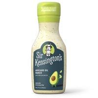 Sir Kensington's Ranch Avocado Oil, 9 oz