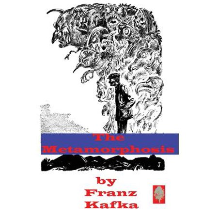 metamorphosis franz kafka parallel between gregor and kafk A bit more into the story: the story is a parallel to kafka's own life gregor is kafka what is your opinion about the book the metamorphosis by franz kafka.
