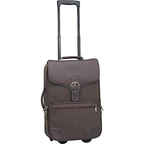 "Bellino The Destination 21"" Upright Luggage"