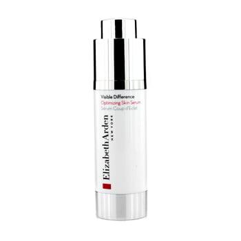 Visible Difference Optimizing Skin Serum 1Oz