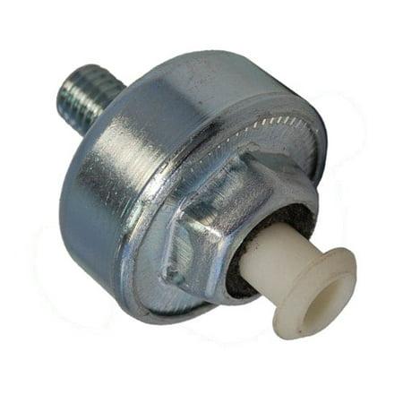 HQRP Knock Sensor for Chevrolet Tahoe 2001 2002 01 02 ; Chevrolet Silverado 3500 2001 2002 01 02 plus HQRP Coaster