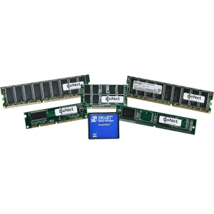 DISTINOW Distinow Re-Usb-4G-S-Enc Oem Pn:Re-Usb-4G-S Enet Stocks The Most Extensive Line Of Compatible Memory Solu
