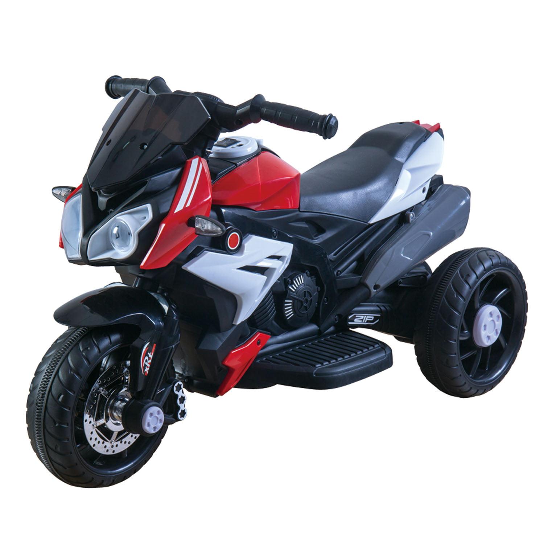 Kid Motorz Speedy (6V)