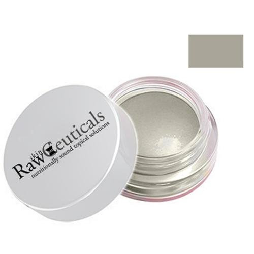 Raw Skin Ceuticals CC-EC-320C-14 Cosme.Ceuticals Eye Color 320C Grey 2 Creme