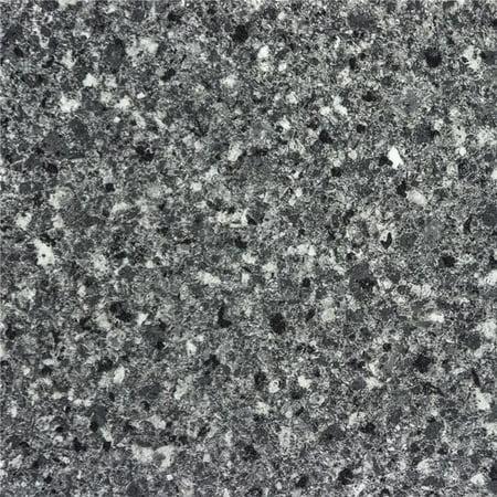 Source Contract SC-2601-413-GRA 28 x 44 x 1 in. Duratop Table Top, Granite 28 Inch Square Granite Top