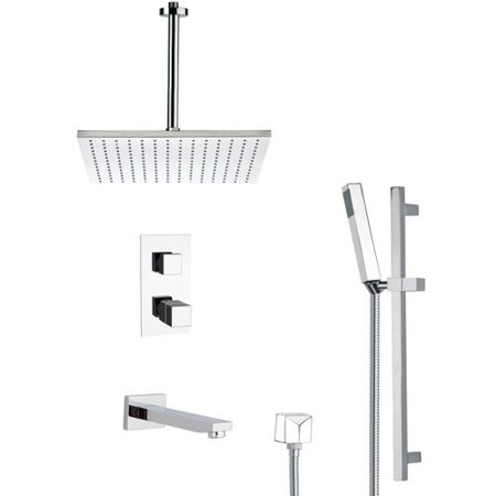 P212371 furthermore Clawfoot Tub Faucet further Index furthermore Speakman Rainier Polished Chrome Shower  bination With Diverter Valve Sm 8410 P Spk2269 furthermore Delta Faucet 55085 Chrome 635949. on shower tub diverter hose