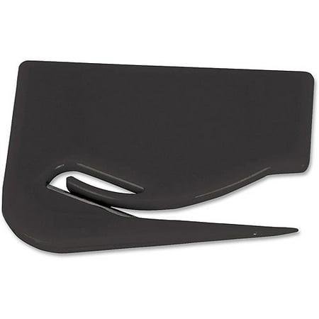 - Sparco Clean Slit Letter Opener