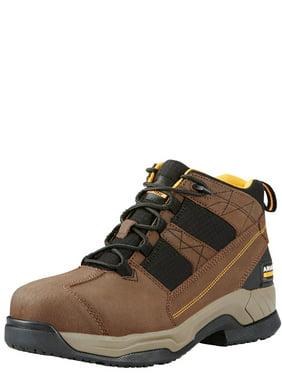 359d38b72dc Ariat Mens Work Boots - Walmart.com