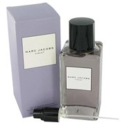 Marc Jacobs Violet by Marc Jacobs Eau De Parfum Spray 1.7 oz for Women