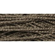 Needloft Craft Yarn 20yd-Cinnamon