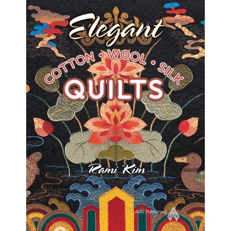 Hanro Woolen Silk - Elegant Cotton Wool Silk Quilts