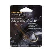 Maurice Sporting Gds Anglers Clip