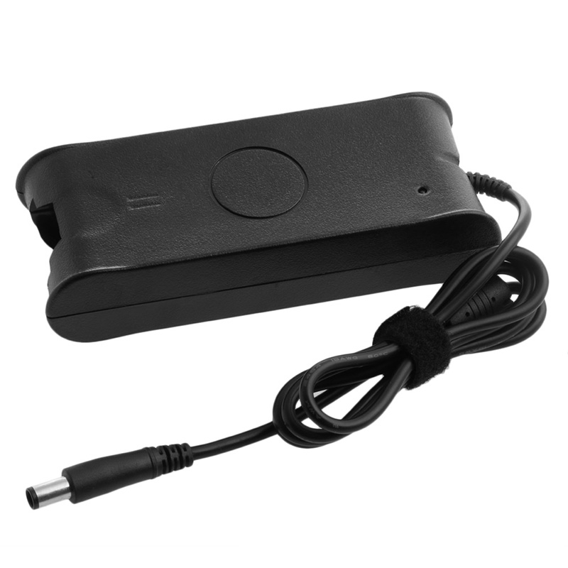 AC Adapter Charger for Dell Inspiron 15 (3531), 17 5000 Series 17-5748; Dell Inspiron 15 (3537) (i15RV-8574BLK); 15 (3521) (i15RV-954BLK)