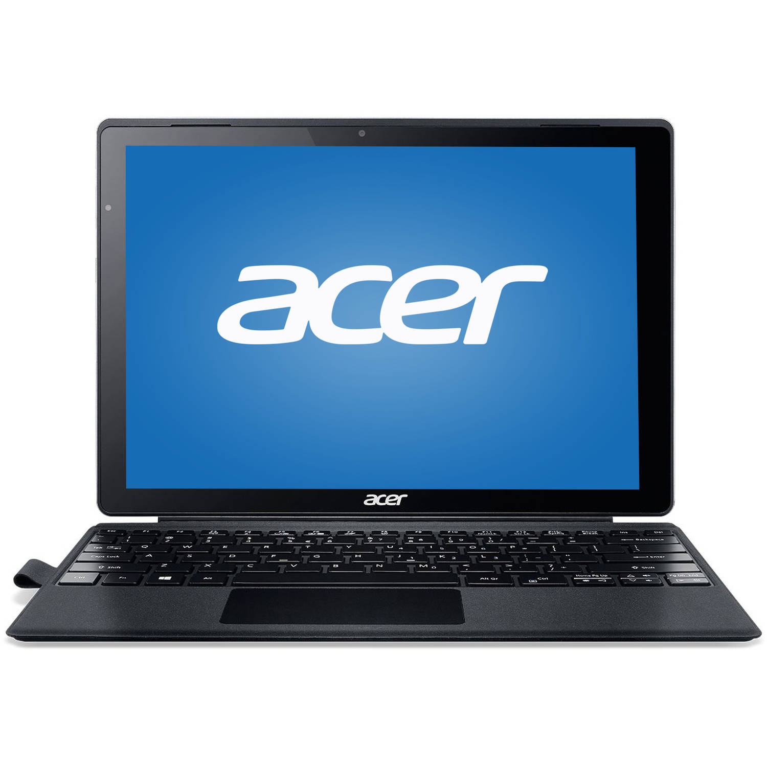 "Acer Aspire Switch Alpha 12"" Laptop, touch screen, 2-in-1, Windows 10 Pro, Intel Core i5-6200U Processor,... by Acer"
