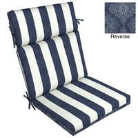 outdoor chair cushions walmart com