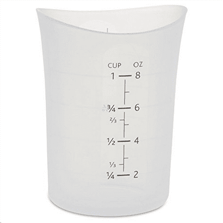 ISI ISI Flex-it 1 cup measuring cup