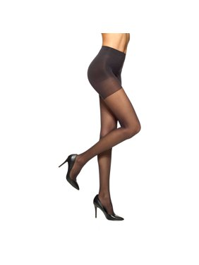 3b06518ea077c Product Image Women's Great Shapes All-Over Shaper Pantyhose