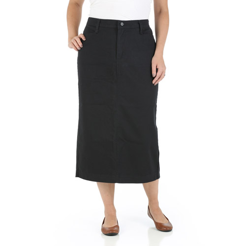 Riders by Lee Women's Casual Skirt