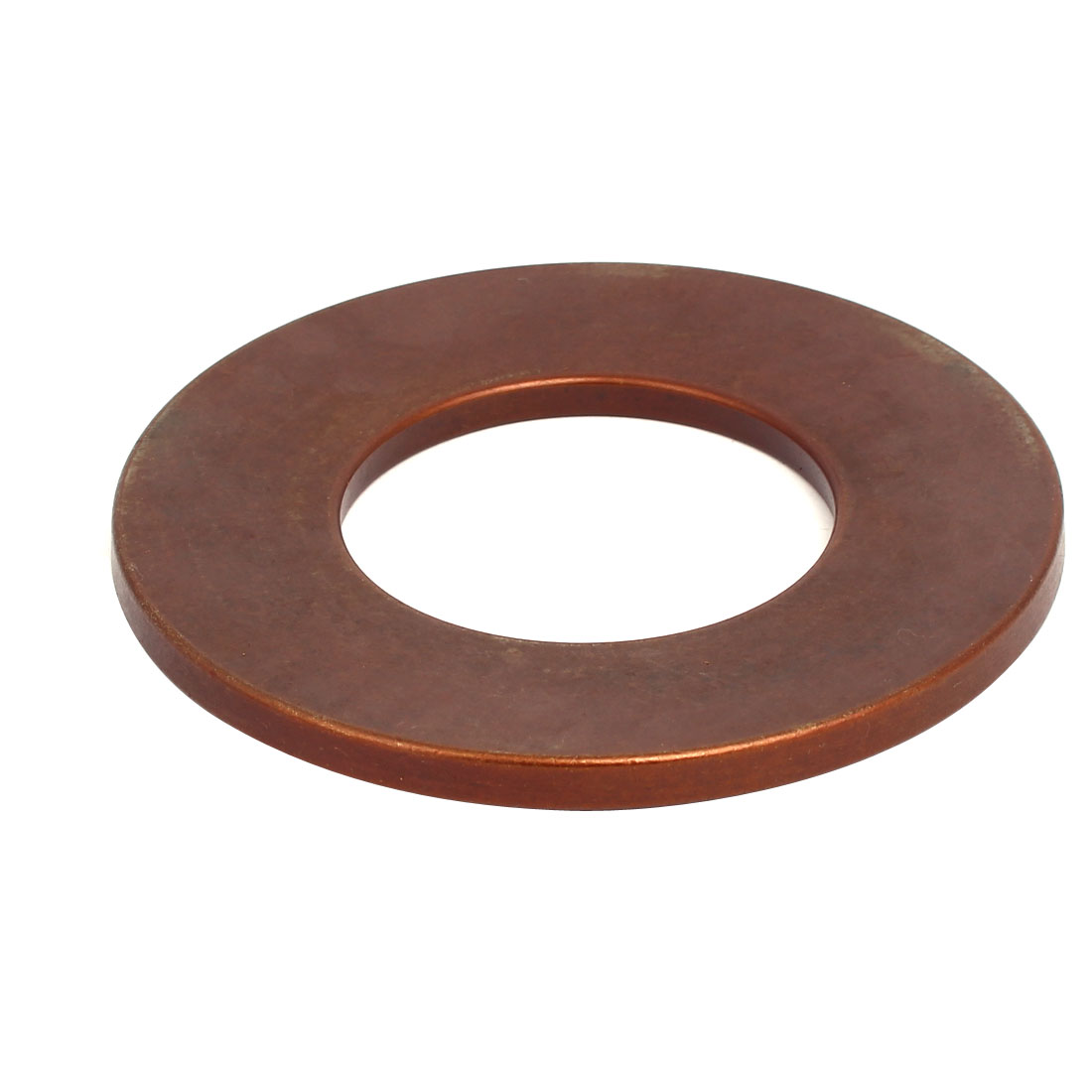 140mm Outer Dia 72mm Inner Diameter 8mm Thickness Belleville Spring Washer