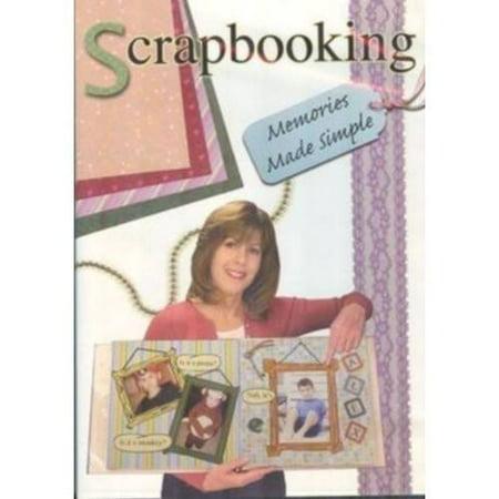 Art of Scrapbooking