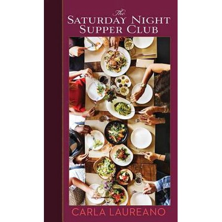 Nite Club (The Saturday Night Supper Club )