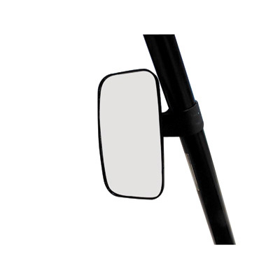 Kymco UXV 450i 500i 700i New STRIKE Seizmik Break-Away Side Mirrors 1.75/""